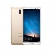 Smartphone Huawei Mate 10 Lite (4+64GB) - Dorado