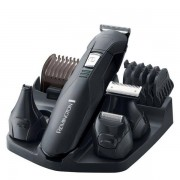 Remington Tondeuse Personal Groomer Edge PG6030