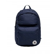 Converse Chuck Plus 1.0 Backpack Navy