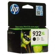 HP CN053AE [Bk] #No.932 XL tintapatron (eredeti, új)