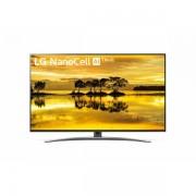 LG UHD TV 49SM9000PLA 49SM9000PLA