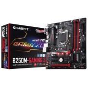 Gigabyte GA-B250M-GAMING 3 S1151 B250 Intel B250 LGA 1151 (Socket...