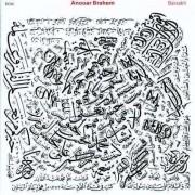 Anouar Brahem - Barzakh (0042284754026) (1 CD)