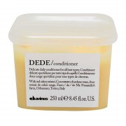 Davines - DEDE - Conditioner - 250 ml