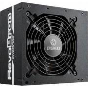 Sursa Modulara Enermax RevoBron 600W 80 PLUS Bronze