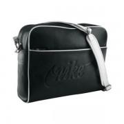 Nike 76 Leather oldaltáska