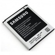 Samsung Galaxy S Duos S7562 Battery