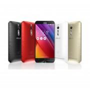 Smartphone Asus Zenfone 2 ZE551ML4GB RAM 16GB ROM -Plata