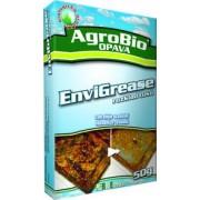 Dárek Agrobio ENVIGREASE rozklad tuku 50g