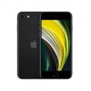 Apple iPhone SE (2nd Gen)