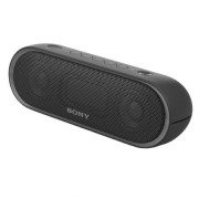Boxa portabila Sony SRS-XB20B Extra Bass NFC