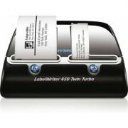Dymo LabelWriter 450 Twin Turbo Labelprinter