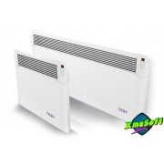 Convector electric cu termostat electronic Tesy CN 04 050 EIS W
