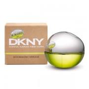 Parfum Femei Be Delicious Donna Karan EDP - Capacitate 100 ml