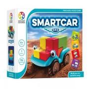 Lobbes SmartGames Smartcar 5x5