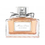 Miss Dior - Dior 100 ml EDP SPRAY SCONTATO