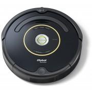 Aspiradora Roomba 650 iRobot 650-Negro