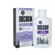 > TRICODIN Sh.Catrame 125ml