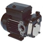 Dieselpump 56 L Endast Pump-motor 1-fas