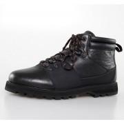 magasszárú cipő férfi - GLOBE - GBYES001-10001