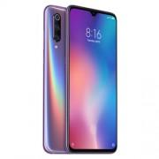Xiaomi Mi 9 6/128 okostelefon - Lavender Violet