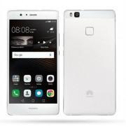 Huawei 351433 P9-Lite smartphone (2017) (13,2 cm (5,2 inch) Display, 16 GB, Dual SIM, Android 7.0 Noga) Wit