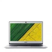 Acer SWIFT 1 SF113-31-C9SJ ACER SWIFT 1 SF113-31-C9SJ