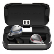 MIFO O5 Bluetooth 5.0 True Wireless Bluetooth Earbuds, In-Ear / Sports / IPX7 Waterproof / with Charging Box (Pro Version)