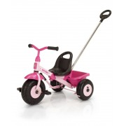 Tricicleta Happytrike Air Starlet