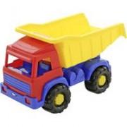 Polesie Kamion kiper 41739