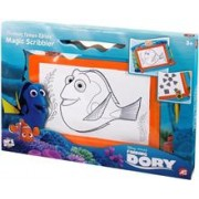 Jucarie As Magic Scribbler Disney Pixar Finding Dory Big Size