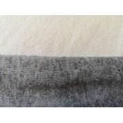 Csipke textil méteráru púder színben 145 cm széles nem elasztikus