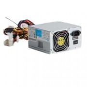 Захранване Seasonic SS-500ES, 500W, APFC, 80+ Bronze, 8cm fan, ATX12V, P4, SSI