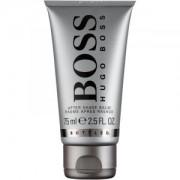 Boss Hugo Boss Bottled After Shave Balm 75ml