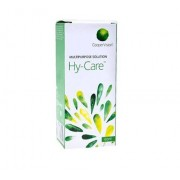 Cooper Vision Hy-Care 60ml