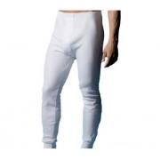 Abanderado calzoncillo de hombre Thermal 100% algodón
