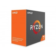 Amd Micro. procesador amd ryzen 7 1700x 8 core 3.4ghz 16mb am4