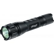 Lanterna Walther Tactical XT2 600/150 lm