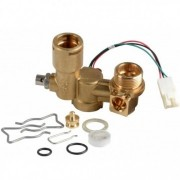 Aquasensor - senzor de apa - centrale conventionale, P:24-28kW - an fabr. 2000-2008