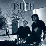 I Muvrini - Leia (0724349499928) (1 CD)