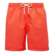 Polo Ralph Lauren Traveller Swim