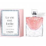 La Vie est Belle L'Eclat L'Eau de Parfum Lancome 75ml
