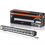 Osram LEDriving Ligthbar SX300 LEDDL106-SP 12/24V 29W kiegészítő távolsági LED lámpa Spot Beam