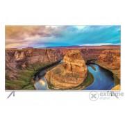 Televizor Samsung UE75KS8000 SUHD LED SMART