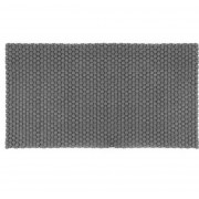 pad POOL UNI Fußmatten-Läufer XXL in/outdoor - stone - 72x132 cm