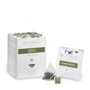 Althaus Pyra Pack Jasmine Deluxe cutie 15 plic