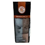 Ciocolata Instant Satro Premium Choc 14 1kg