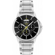 Jacques Lemans Sydney Chronograph 1-1542D