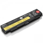 Батерия Lenovo Thinkpad Battery 57+ (6cell) supports T540p, T440p, 0C52863
