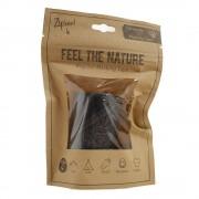 【セール実施中】FEEL THE NATURE バグアウト マスキングテープ バンダナ CCZ0506 虫除け